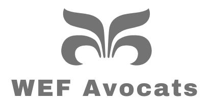avocats-alencon.fr